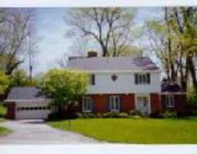 Residential Sold: 1334 Devereux Dr.