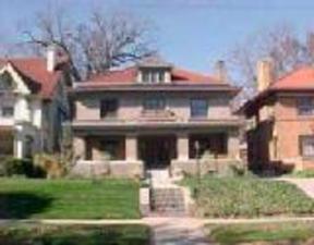 Residential Sold: 227 Belmont Park E.
