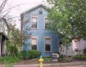 Residential Sold: 138 Henry St.