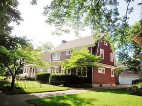 Residential Sold: 43 Spirea Dr