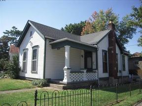 Residential Sold: 253 Oak St