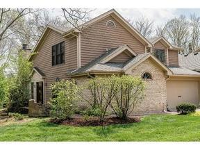 Residential Recently Sold: 120 Strathmoor Crossing
