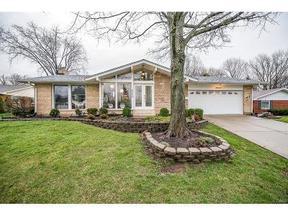 Residential Sold: 5346 Millcreek Road