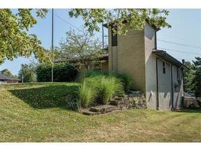 Residential Recently Sold: 2200 David Road
