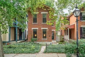 Residential Sold: 12 Van Buren Street