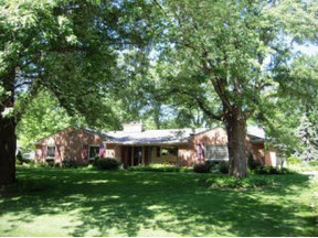 Residential Sold: 4715 Fawnwood Rd