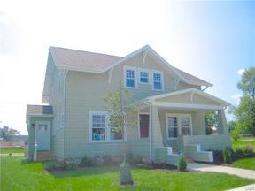 Residential Sold: 1020 Mike Sells Way