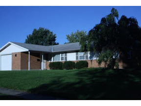 Residential Sold: 7044 BASCOMBE DR Dr