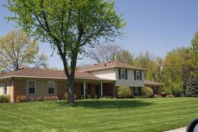 Residential Sold: 5501 Tyronda Ln