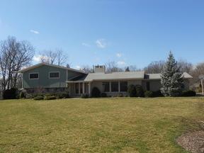 Residential Sold: 5033 Marilake Cir