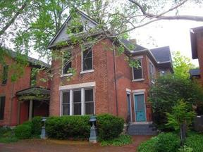 Residential Sold: 149 Jones St