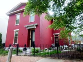 Residential Sold: 28 Tecumseh St