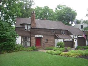 Residential Sold: 2020 Ridgeway Road