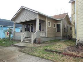 Residential Sold: 325 Johnson St