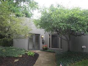 Residential Sold: 245 Shafor Blvd