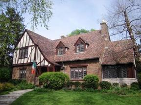 Residential Sold: 420 Hathaway Rd