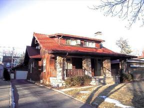 Residential Sold: 39 Wisteria Dr