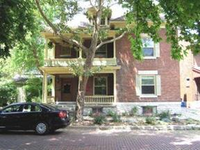 Residential Sold: 15 Van Buren St