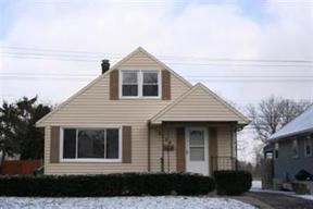 Residential Sold: 2524 Acorn Dr