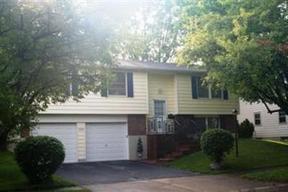Residential Sold: 5180 Sweetleaf Dr
