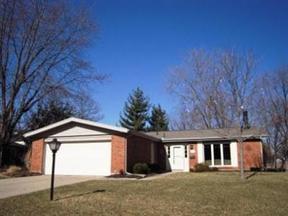 Residential Sold: 5637 Brookbank Dr