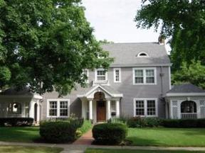 Residential Sold: 317 Northview Rd