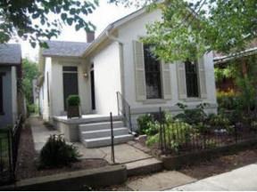 Residential Sold: 31 Henry St