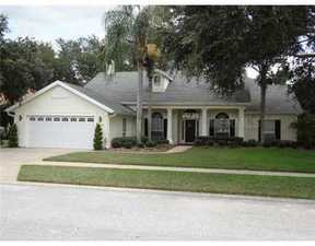 Residential Sold: 1820 Edgewater Dr