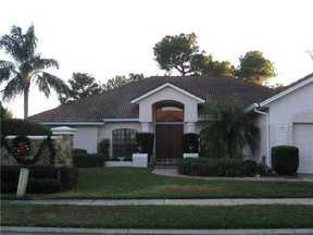 Residential Sold: 1401 Edgewater Dr