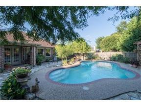 Residential Sold: 5413 Korth Dr
