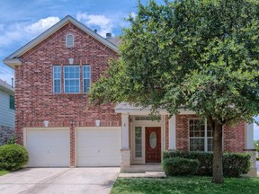 Residential Sold: 1709 Rosenborough Ln S
