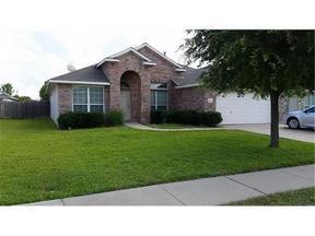 Residential Sold: 1208 Utopia Ln