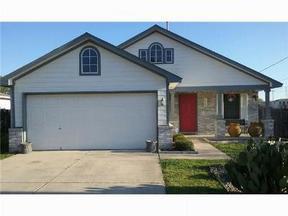 Residential Sold: 528 Jim Miller Dr