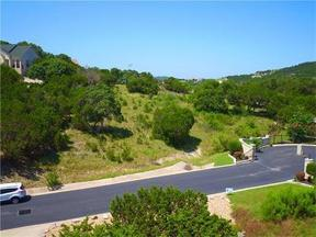 Residential Sold: 17511 Northlake Hills Dr