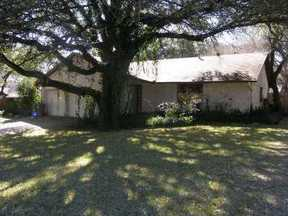 Residential Sold: 1201 Space Ln