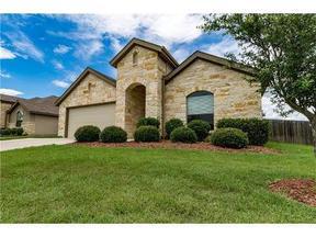 Residential Sold: 257 Antelope Plains Rd