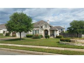 Residential Sold: 200 Hyltin St
