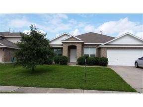 Residential Sold: 1108 Samson Dr