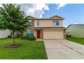 Residential Sold: 111 Wegstrom St