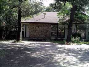 Lease/Rentals Leased: 7007 Ivory Key Ct #A