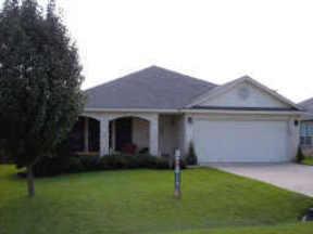 Residential Sold: 209 Mckennas Cv
