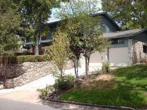 Residential Sold: 1903 Matagorda
