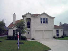 Residential Sold: 5318 Tamango Way