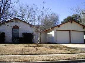Residential Sold: 2601 Fentonridge