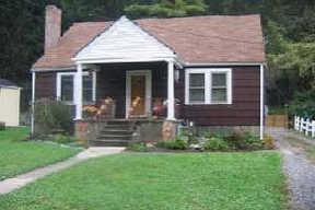 Residential Sold: 58519 Deep Run Rd </b><br>MARTINS FERRY