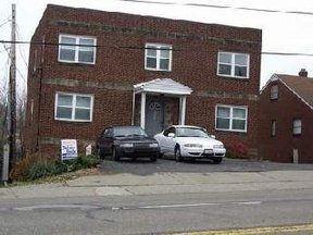 Residential Sold: 2404 Sunset Blvd </b><br>STEUBENVILLE WEST END