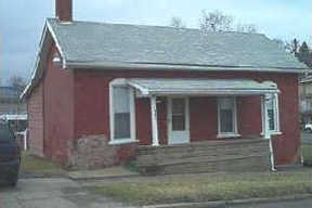 Residential Sold: 259 E Warren St