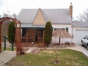 Residential Sold: 4057 Stratford