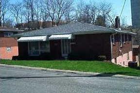 Residential Sold: 152 Cunningham Dr </b><br>STEUBENVILLE WEST END