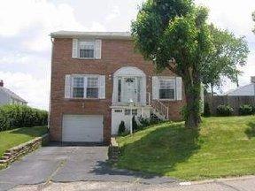 Residential Sold: 120 Leonard Ave